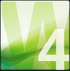 Logo Microsoft Expression Web