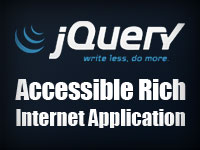 Features-jquery-aria