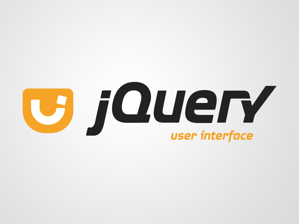 logo-jqueryui