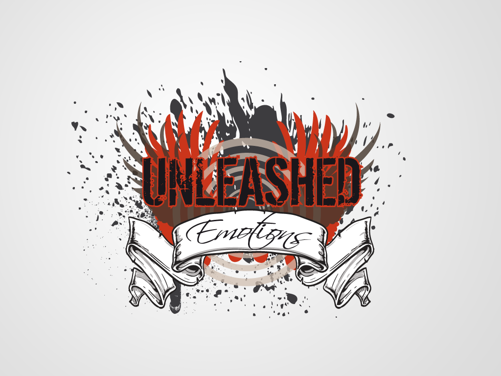 logo-unleashed-emtions